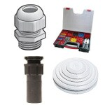 Accessories Pipe/cable/wire