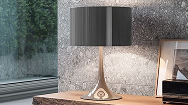 Flos table lamps