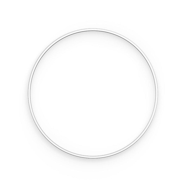 Artemide Architectural A.24 DIFF3000 AR AQ55001 White