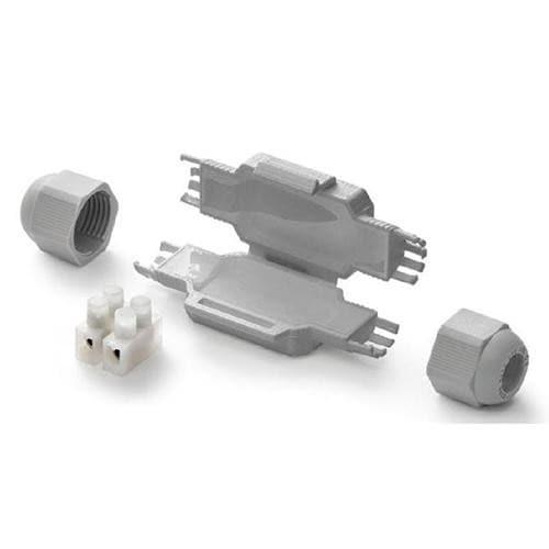 Bel Lighting Accessoires Connex 6 BL X132 White