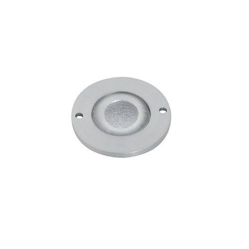 Bel Lighting Accessoires Lens 01 BL AC.8041.32 Anodised aluminium