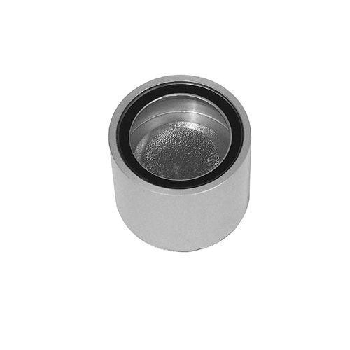 Bel Lighting Accessoires Lens 02 BL AC.7012.1.32 Anodised aluminium