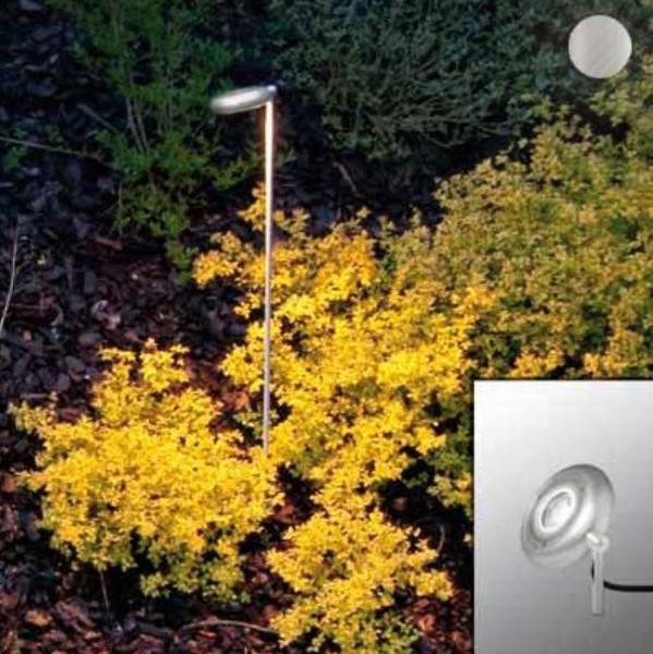 Bel Lighting Nocturn BL 8032.3W70.32 Anodised aluminium