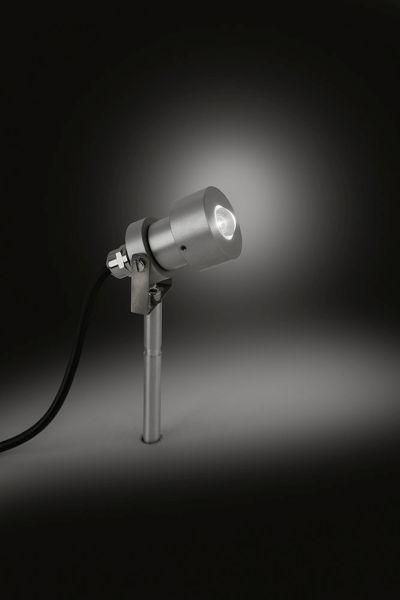Bel Lighting Zita S BL 7013.W3.32 Anodised aluminium