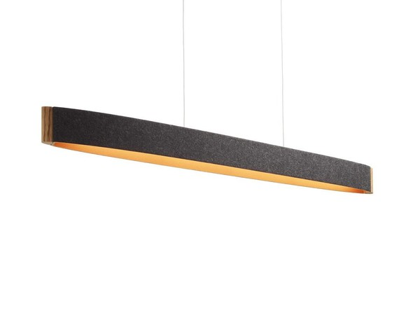 Domus Zep oak DO 1727.74 Graphite / Orange