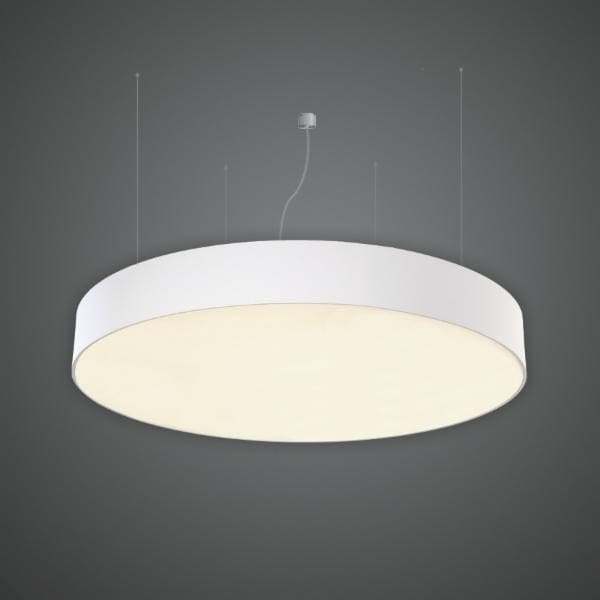 Doxis Full Moon 900 LED 9900 DO 19024990083001 Matted white