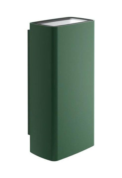 Flos Climber 87 Up&Down Non-Dim FL F1117012 Forest green