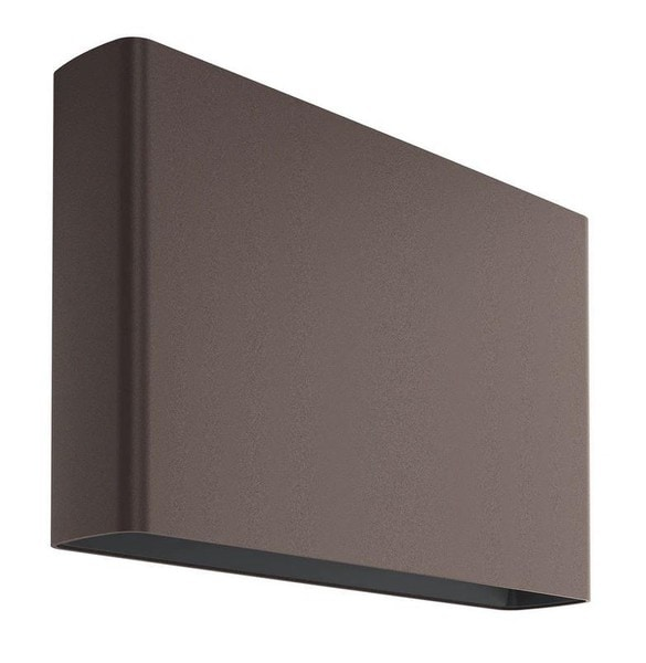 Flos Climber Down 275 Dim 1-10V FL F1171018-310 Deep brown