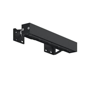 Flos Outgraze 35 Easy STD 300 DIF FL F020G3JH030 Black
