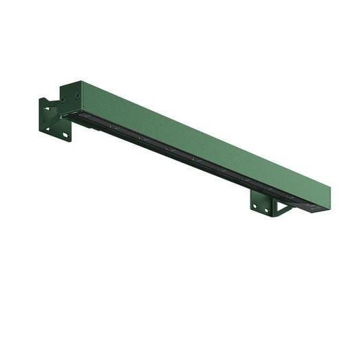 Flos Outgraze 35 Easy STD 600 DIF FL F020G2KH012 Forest green