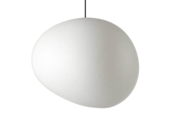 Foscarini Gregg Outdoor X-Large  FO 21800710 White