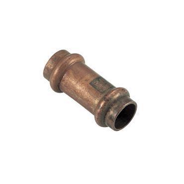 Il Fanale Edera 200.10.RR IF 200.10.RR Copper