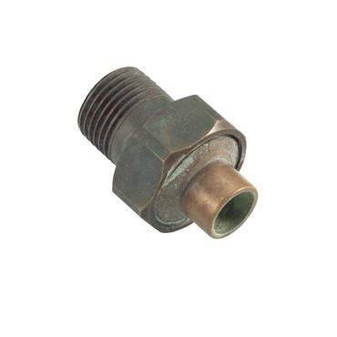 Il Fanale Edera 200.17.RR IF 200.17.RR Copper