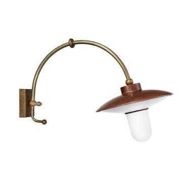 Il Fanale I Casolari 314.26.234B IF 314.26.234B Brass / Copper