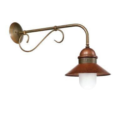 Il Fanale Il Larice 315.26.244B IF 315.26.244B Brass / Copper