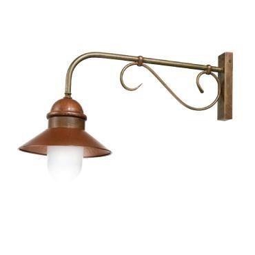 Il Fanale Il Larice 315.24.244T IF 315.24.244T Brass / Copper