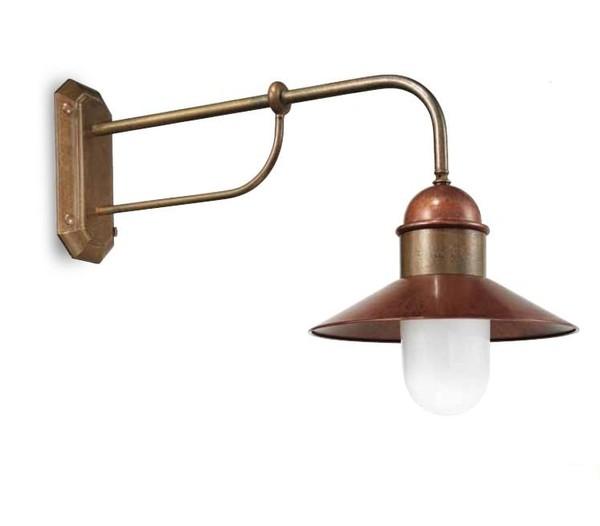 Il Fanale Il Rovere 310.26.244B IF 310.26.244B Brass / Copper