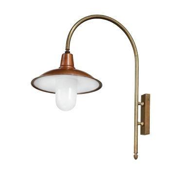 Il Fanale Il Tiglio 317.24.240T IF 317.24.240T Brass / Copper
