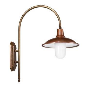 Il Fanale Il Tiglio 317.26.240B IF 317.26.240B Brass / Copper