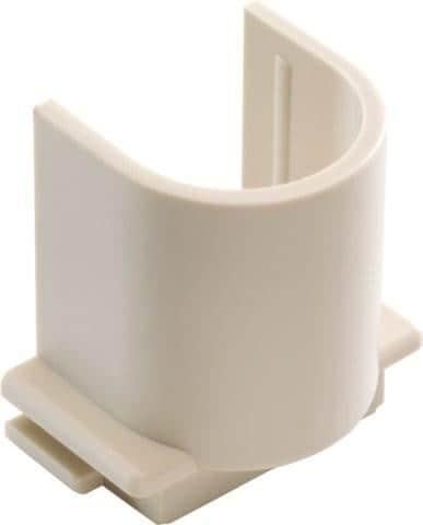 Niko Accessories Conduit fitting M16 11-865 Cream