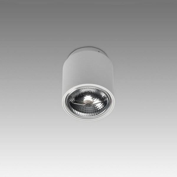 Orbit Ridu 1x QR111 OPTILED OR 3761C820WW White