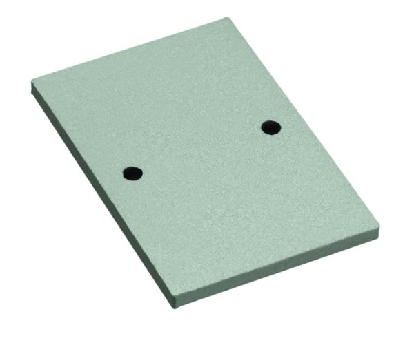 Uni-Bright Accessoires UB L69HS3E Aluminium